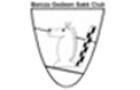 Barcza Gedeon sport club